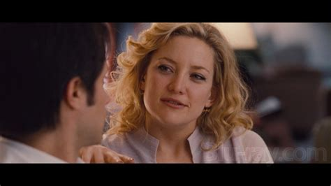 biography of cancer movie kate hudson movie with cancer