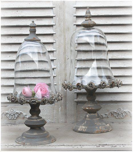 etagere mit glasglocke details zu platte auf fu 223 glasglocke etagere glocke glas