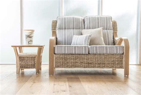 shore sofa and loveseat shore 2 seat sofa