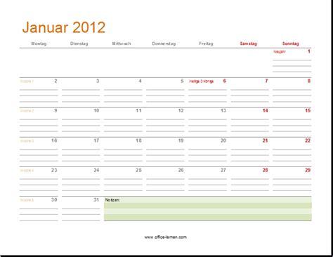 search results for jahres bersicht kalender 2015 mit