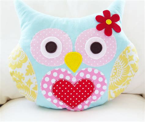Sewing Pattern Owl | owl sewing pattern catalog of patterns