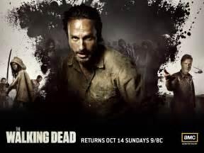 Walking Dead The Walking Dead The Walking Dead Wallpaper 32297717
