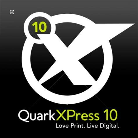 quarkxpress 10 full version free download free quarkxpress 10 1 1 full crack