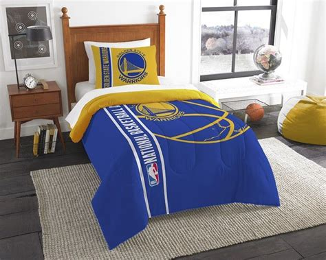 golden state warriors bed set 10 best images about robert s birthday on pinterest