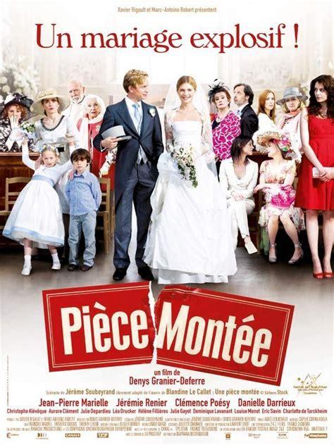film comedie francaise 2014 com 233 die fran 231 aise page 13 cin 233 globe films 2010