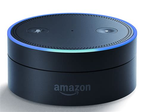 amazon echo dot sonos caught snoozing speaker company cuts jobs as amazon