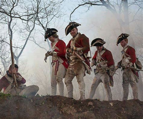 soldiers of oakham massachusetts in the revolutionary war the war of 1812 and the civil war classic reprint books 73 best images about army in america on