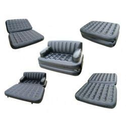 inflatable sofa bed india inflatable air bed manufacturers suppliers exporters