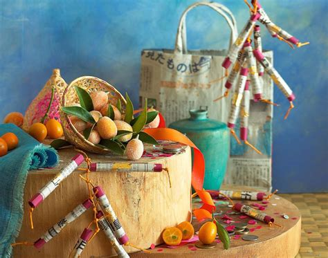 new year traditions feng shui what s the best way to celebrate new year 2017