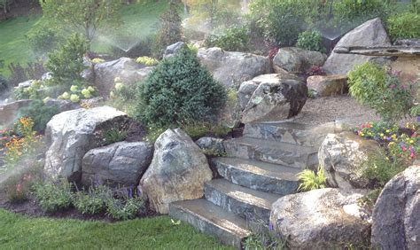a s landscaping landscaping rocks and stones how to use landscaping rocks