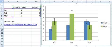 bar graphs templates search results calendar 2015