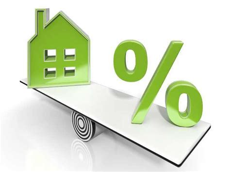 cheap housing loan india sbi s affordable housing loans cheaper from today