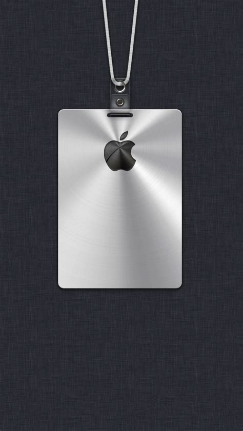 create your own wallpaper for iphone 5 create your own name wallpaper for iphone 5 just using