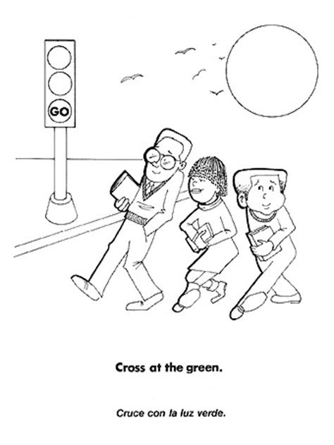 7 Habits Coloring Sheets Coloring Pages 7 Habits Coloring Pages