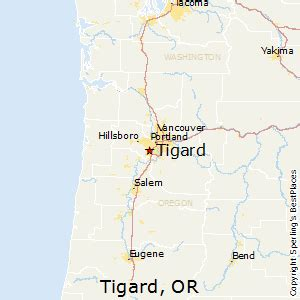 top rated hairstyleist tigard oregon best places to live in tigard oregon