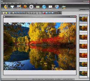 Free Photo Editing Software 30 Most Useful Free Photo And Image Editors Photoshop