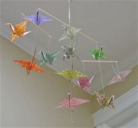 1000 Origami Cranes For Sale - 1000 images about paper cranes on paper