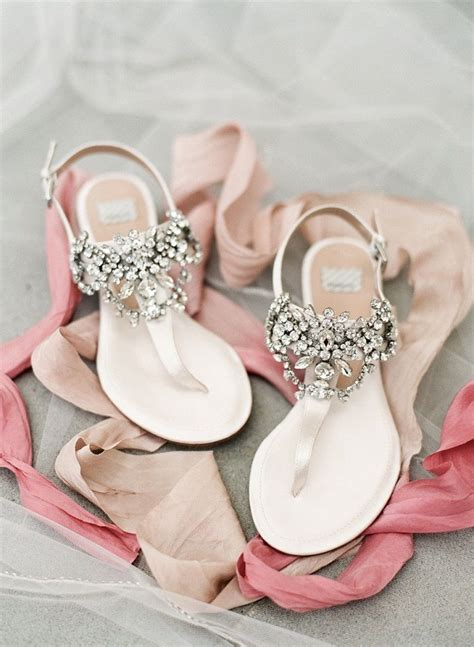 Wedding Shoes For by Best 25 Bridal Shoes Ideas On Embellished