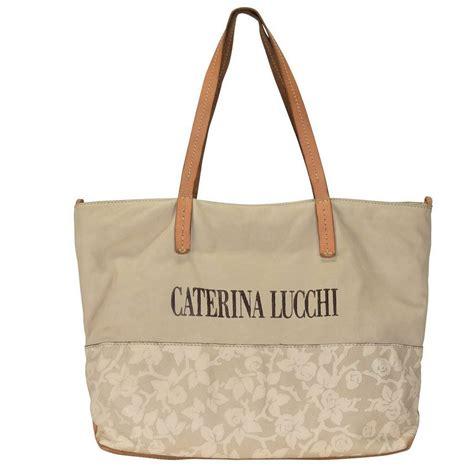 Otto Versand Taschen by Caterina Lucchi Shopper Tasche Leder 40 Cm Kaufen Otto