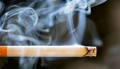 cara membuat obat bius asap rokok image gallery asap rokok