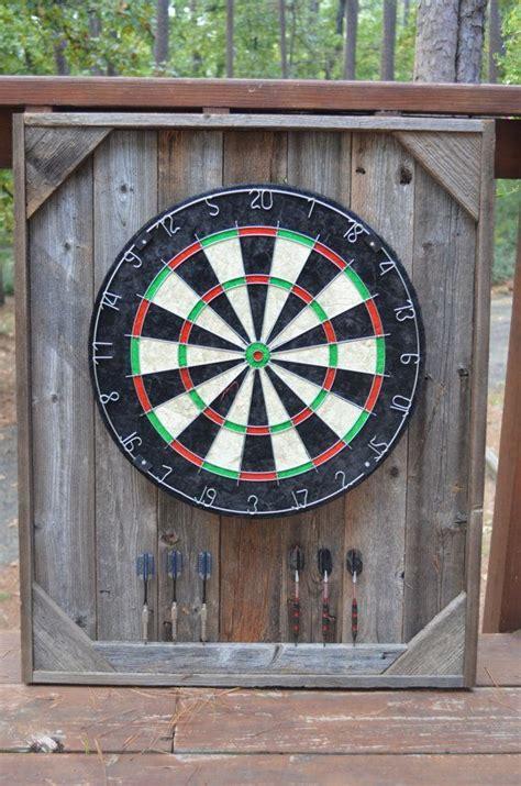 best dart board cabinet jim beam dart board cabinet bar cabinet