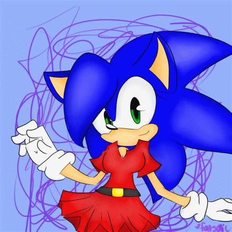 Sonic X sonica sonic x photo 21076818 fanpop