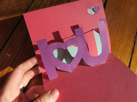 make your own pop up card make your own stationery pop up cards the hairpin