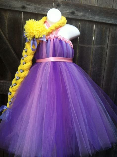 diy rapunzel tangled costume for adults rapunzel costume tangled inspired tutu by