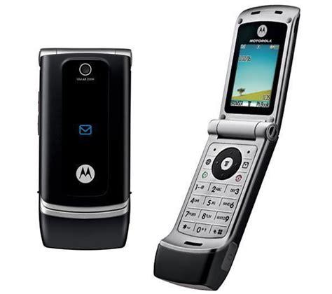 imagenes para celulares motorola ver fotos fotos e modelos de celulares motorola