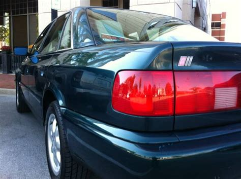 manual cars for sale 1995 audi riolet windshield wipe control 1995 audi s6 german cars for sale blog