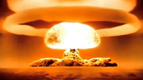 imagenes impactantes de la bomba atomica la bomba nuclear m 225 s grande que la lanzada en hiroshima es
