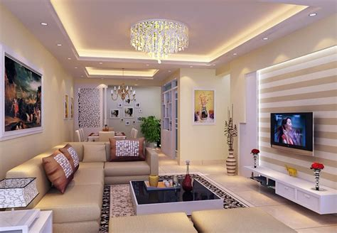 arredare parete soggiorno arredare parete soggiorno idee per decorare il soggiorno