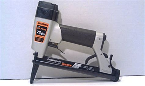 best pneumatic upholstery stapler 10 best upholstery stapler of 2017 reviewed by our experts