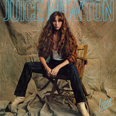 juice newton of the morning lyrics genius lyrics