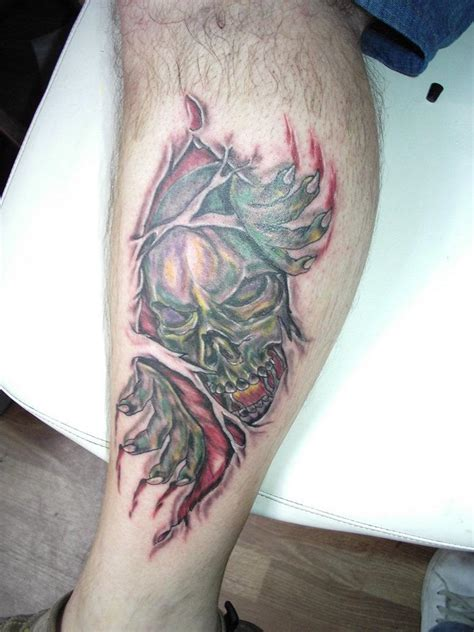 ripped tattoos rip tattoos designs ideas and meaning tattoos for you