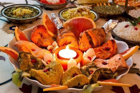 alimentazione esofagite da reflusso 22 best bruciore di stomaco reflusso gastroesofageo dieta