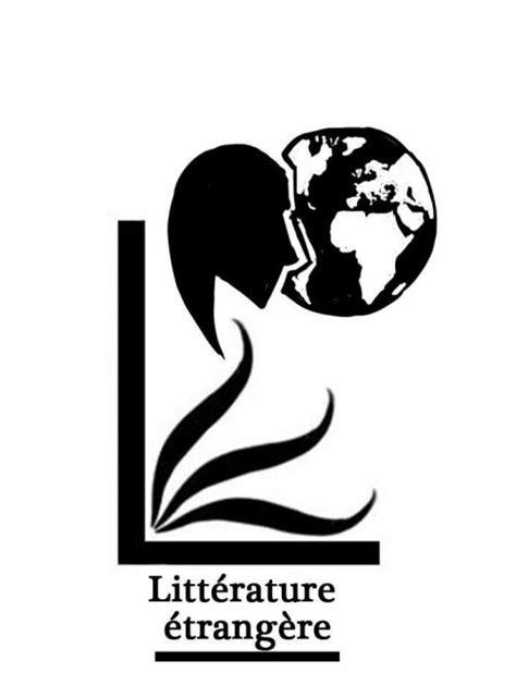Prix Libr'à Nous 2018 : la première liste est arrivée