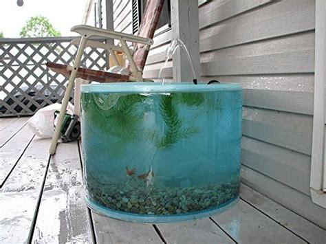 garden water feature pop  pond aquarium pond kit