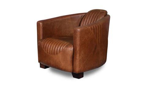 sofa company ireland vintage sofa company spitfire club chair