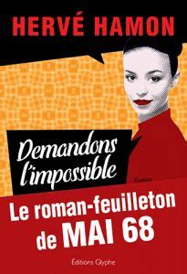 libro mai 68 lhritage impossible accueil 201 ditions glyphe