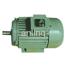 single phase induction motor yy7122 single phase induction motor products china products exhibition reviews hisupplier