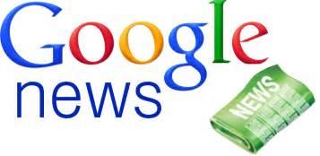 Google announced google news publisher center techblogcorner 174