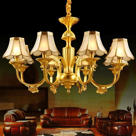 Cheap Brass Chandelier Popular Antique Brass Chandelier Chain Buy Cheap Antique Brass Chandelier Chain Lots From China