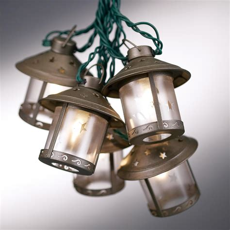 fashioned string lights fashioned outdoor string lights outdoor lighting ideas