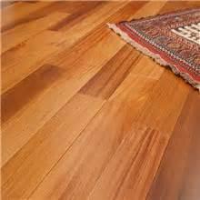prefinished solid 5 quot teak hardwood flooring at