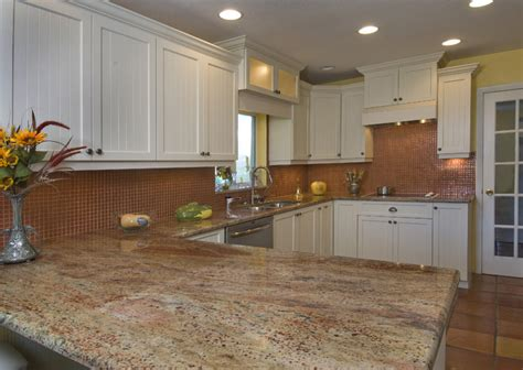 Kitchen Cabinets Remodeling robert miano tropical kitchen tampa by degeorge