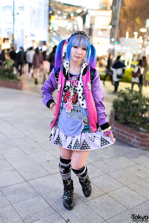 Jaket Anime Harajuku One Ok Rock 2 30 best images about japanese fashion on