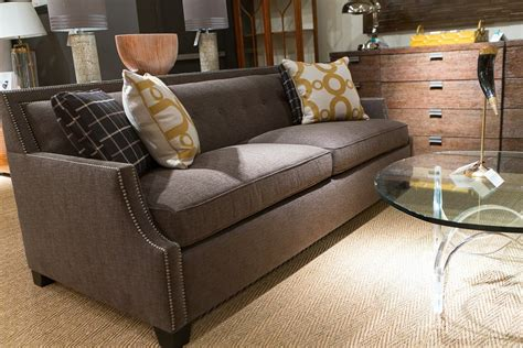 bernhardt sleeper sofa bernhardt sleeper sofa hereo sofa