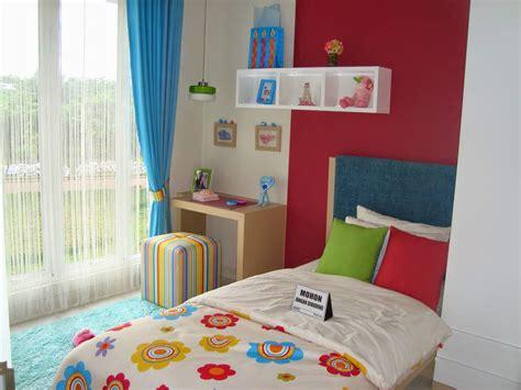 gambar desain kamar kos minimalis gambar desain kamar tidur anak perempuan minimalis 2016