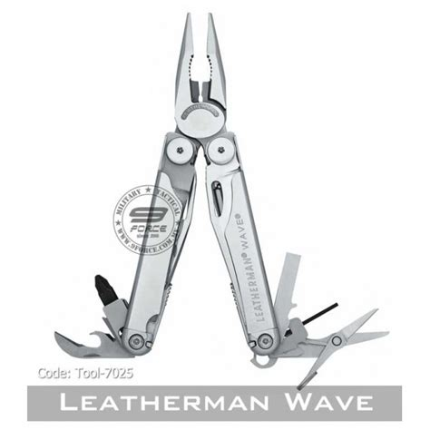 where are leatherman multi tools made leatherman wave 174 tools made in usa tool7025